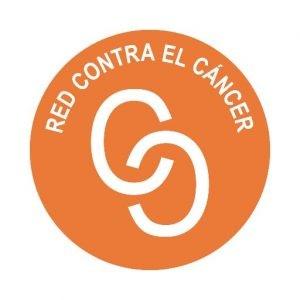 3 Red contra el cáncer