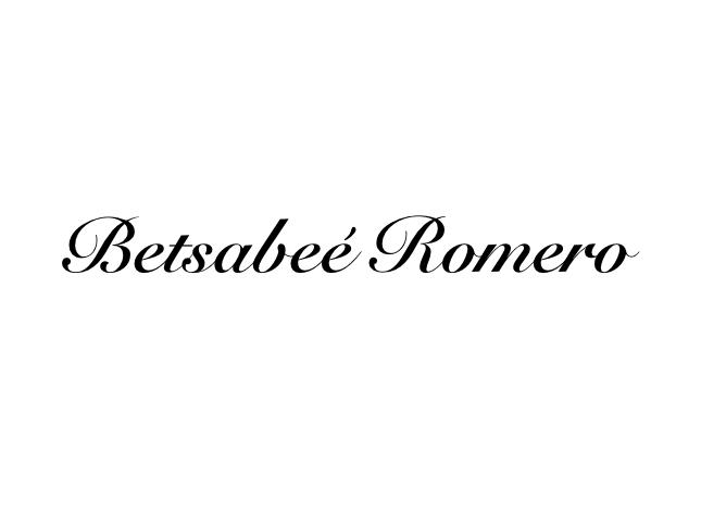 Logo 5.5